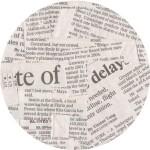 négociation contrat littéraire édition
